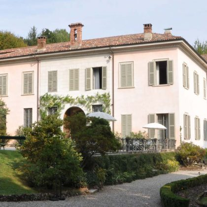 Villa-San-Francesco