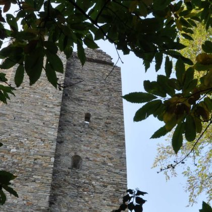 Torre-Velate-Nature-Urbane